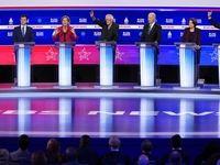 سهشنبه بزرگ دموکراتها؛ سندرز یا بایدن؟