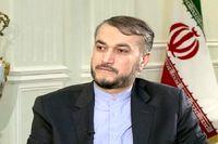 فشار مجلس به دولت و وزارت خارجه برای خروج از NPT