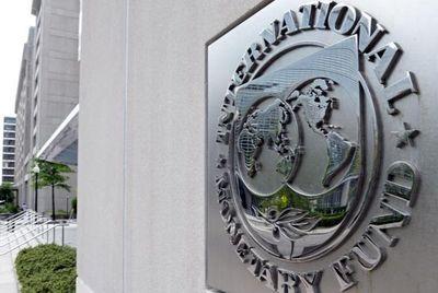 مهمترین چالش اقتصاد ایران اصلاح نظام بانکی است