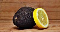 مصرف روزانه این میوه معجزه میکند