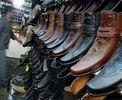 ۵۰ درصد؛ کاهش تقاضا در بازار کفش