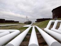 صادرات نفت میدان کرکوک به ایران متوقف است