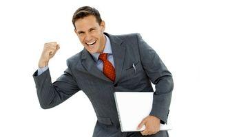 رزومه چقدر میتواند در استخدام تاثیر گذار باشد؟