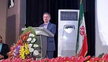 سرریز مشکلات تهران به کهریزک