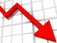 رکوردداران افزایش نرخ تورم کدام دولتها بودند؟/ کاهش سه درصدی نرخ تورم نسبت به دولت دهم