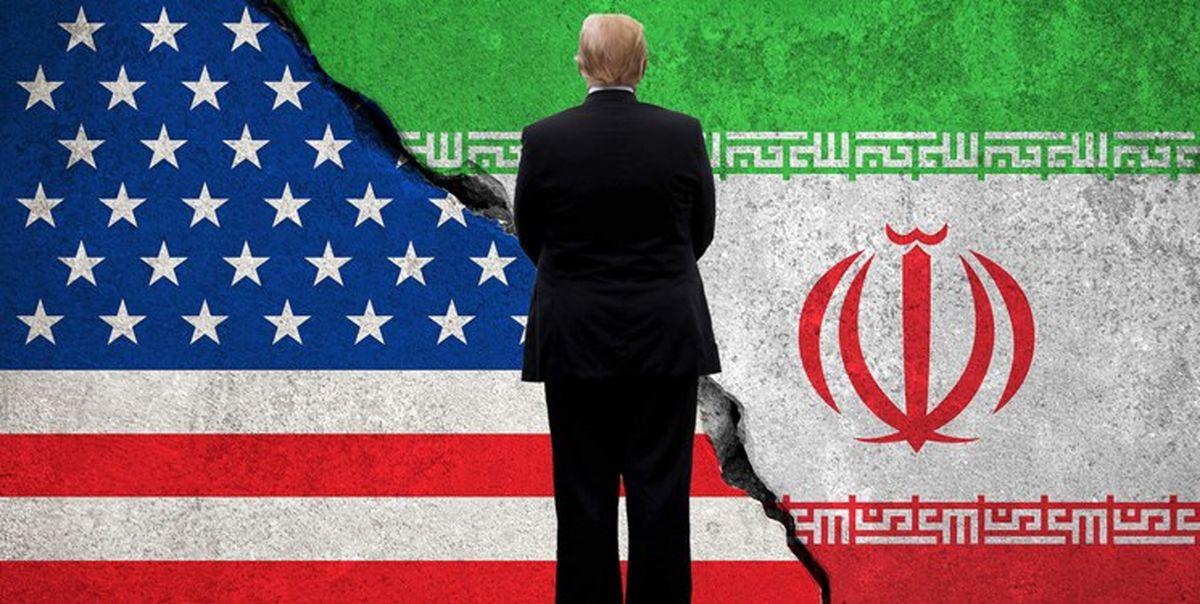 مذاکرات محرمانه ایران و ترامپ در عمان