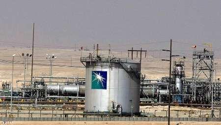 زیانهای وارده به اقتصاد عربستان چقدر است؟