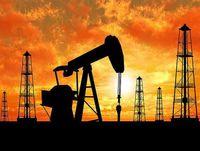صادرات غیر نفتی امروز برای ما بسیار مهم است