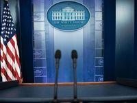 زیان ۶میلیارد دلاری اقتصاد آمریکا از تعطیلی دولت