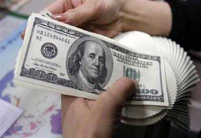 دلار در ۳۰ سال گذشته چند بوده است؟