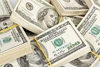 مدل پرحاشیه ارزی باز هم رد شد
