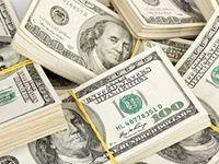 جزییات جذب ۷ میلیارد دلار سرمایه خارجی