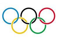 سامسونگ توپ را به زمین IOC انداخت