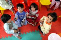 اختلاف ۱۴درصدی بین نرخ واقعی شهریه مهدهای کودک با رقم اعلامی