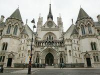 آغاز به کار دادگاه رسیدگی به پرونده بدهی انگلیس به ایران