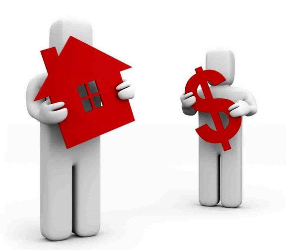 ۵۵ درصد؛ کاهش خرید و فروش مسکن