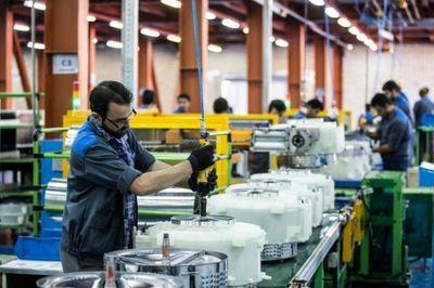 پیام هشدار ماندگاری شغلی در بازار کار