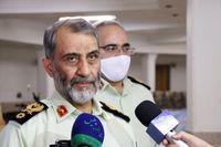 عذرخواهی ارمنستان و آذربایجان بابت اصابت خمپاره به ایران