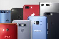 افزایش ۱۹۵درصدی درآمد دولت با اجرای رجیستری موبایل