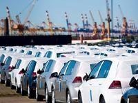 گره کور ترخیص خودروهای وارداتی به دست چه نهادی باز میشود؟
