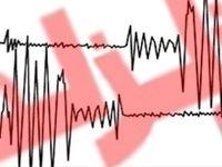 زلزله ۵.۹ریشتری حوالی گیلانغرب را لرزاند +تکمیلی