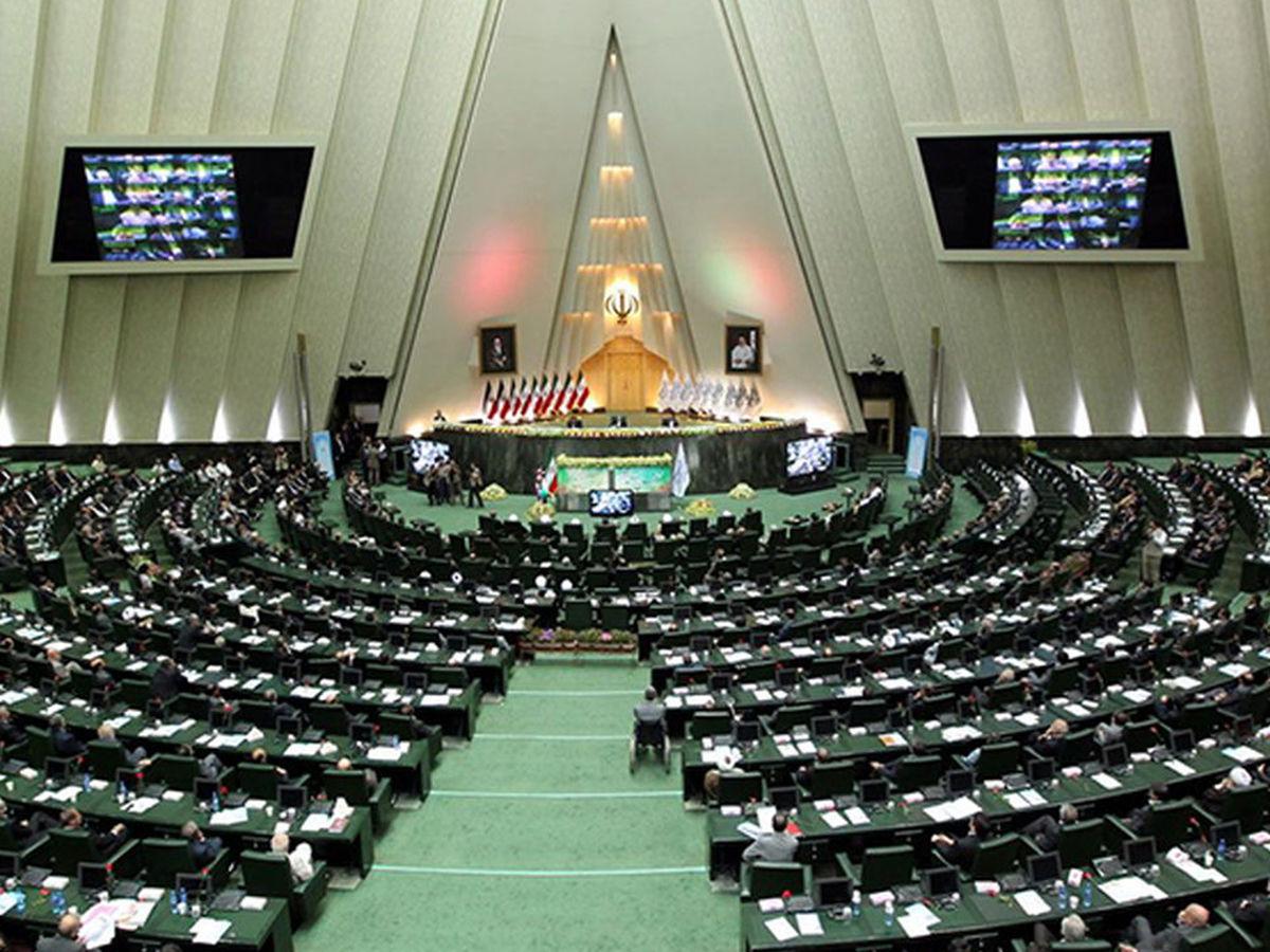 یک گام تا تعیین رییس و هیات رئیسه مجلس
