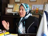 پولدارترین زن ایرانی کیست؟ +عکس