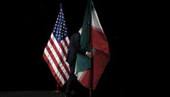 آمریکا سازمان فضایی ایران را تحریم کرد