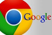 کروم رمزهای عبور را به خاطر میسپارد/ بررسی نسخه جدید مرورگر گوگل