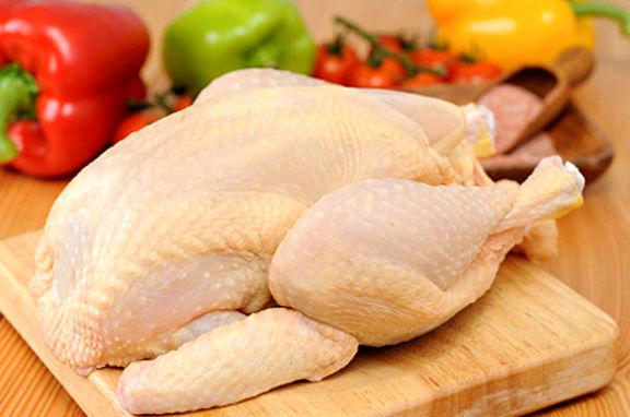 موضوع مرغهای هورمونی در ایران خرافات است