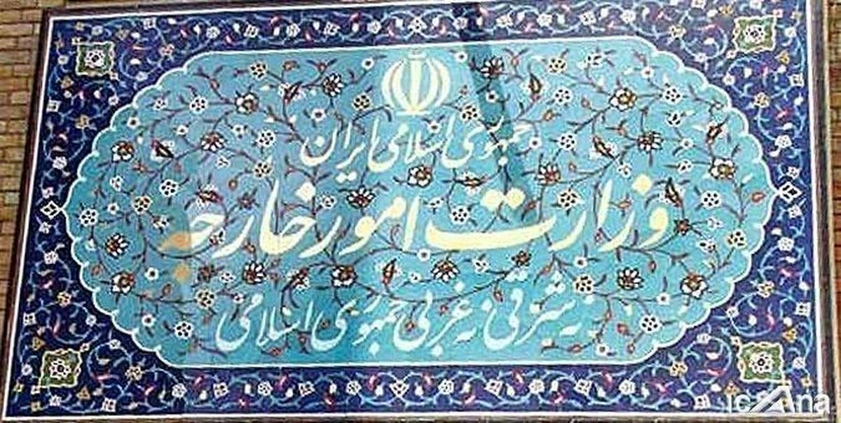 با همدستی آمریکا، کرونا در ایران بدتر است