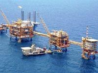 نفت تنها پتانسیل اقتصاد ایران
