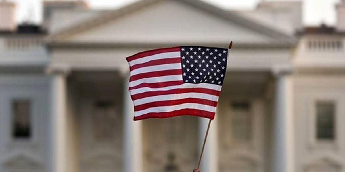 آمریکا: از تشکیل دولت افغانستان، حمایت می کنیم