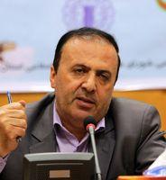 وزیر کشور سرپرست استانداری ایلام را تعیین کرد