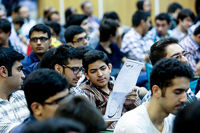 ورودی های جدید، مهر ماه در دانشگاه ها حضور نمی یابند