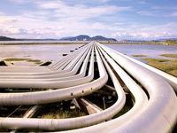 صادرات نفت ونزوئلا به بالاترین حد پس از تشدید تحریمهای آمریکا رسید