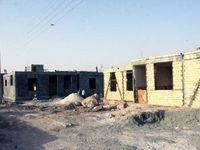 بیش از 16هزار واحد مسکونی زلزلهزدگان ساخته شد