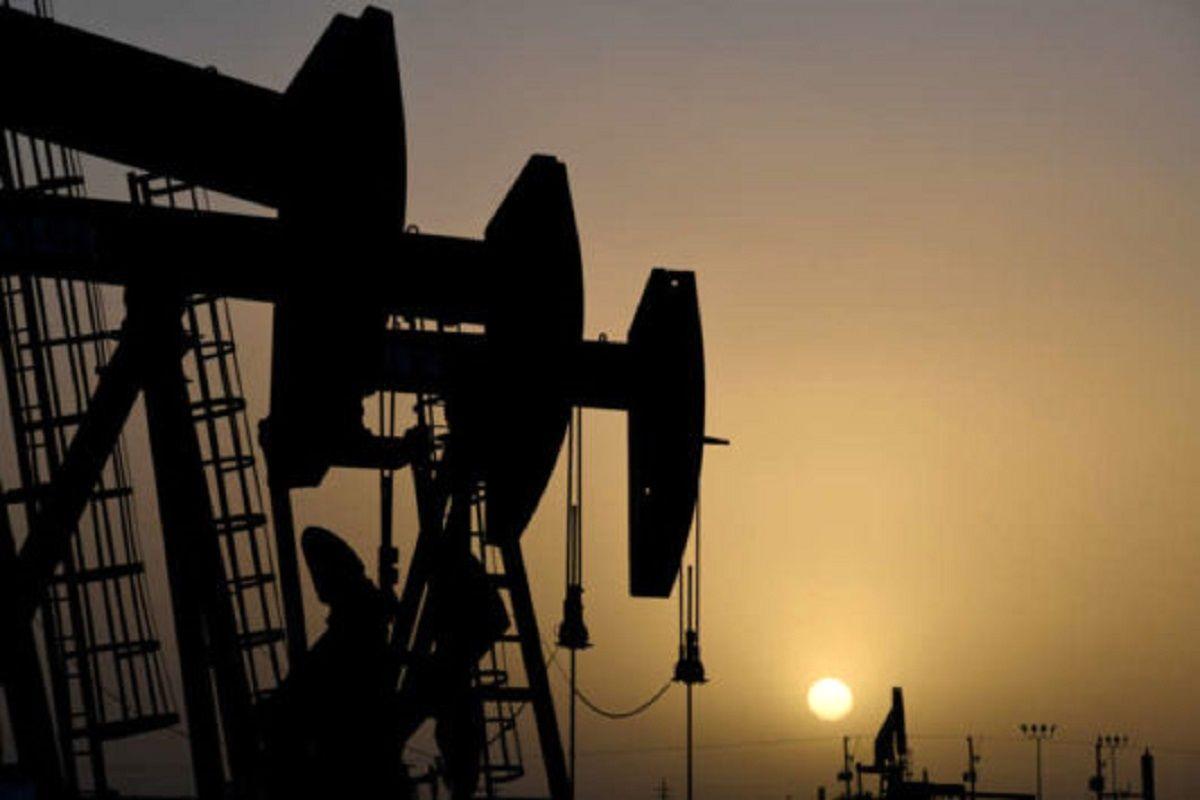 جهش مجدد بازار نفت / کاهش موجودی ذخایر آمریکا عامل اصلی رشد بازار