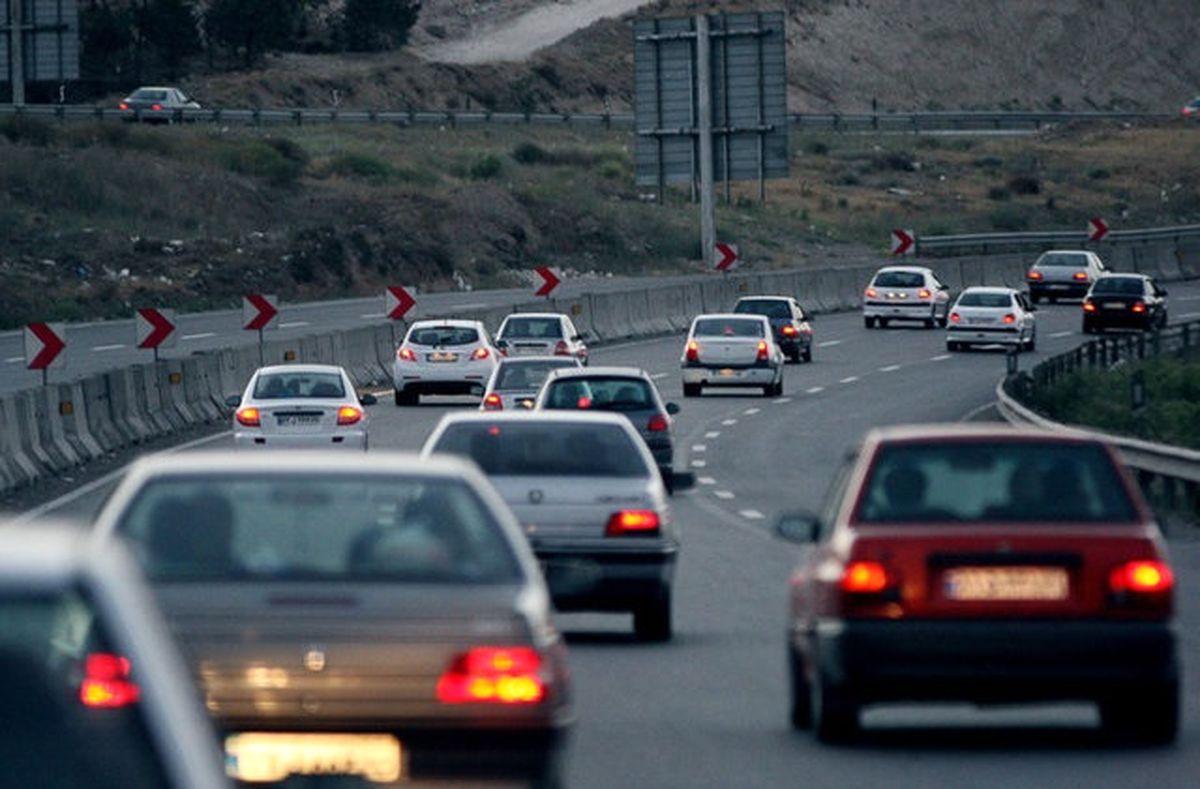 آغاز فرصت ۷۲ساعته برای خروج مسافران از مشهد