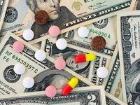 تخصیص 3.5 میلیارد دلار برای دارو