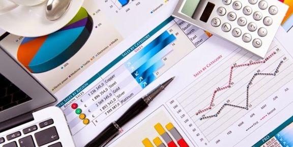 تازهترین تصمیم سازمان مالیاتی/ سقف درآمد مشمول مالیات بنگاههای کوچک ۲برابر شد