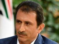 سرپرست اداره کل گمرک تهران منصوب شد