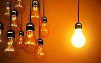 همه کم مصرفها مشمول برق رایگان نمیشوند