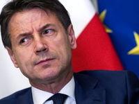 دولت ایتالیا از مردم خواست برای مهار کرونا فاصله را رعایت کنند