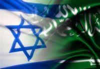 تازهترین خرید عربستان از رژیمصهیونیستی