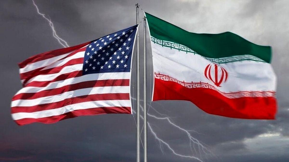 مسکو: آمریکا پیام روشنی درباره آمادگی برای لغو تحریمهای ایران بدهد