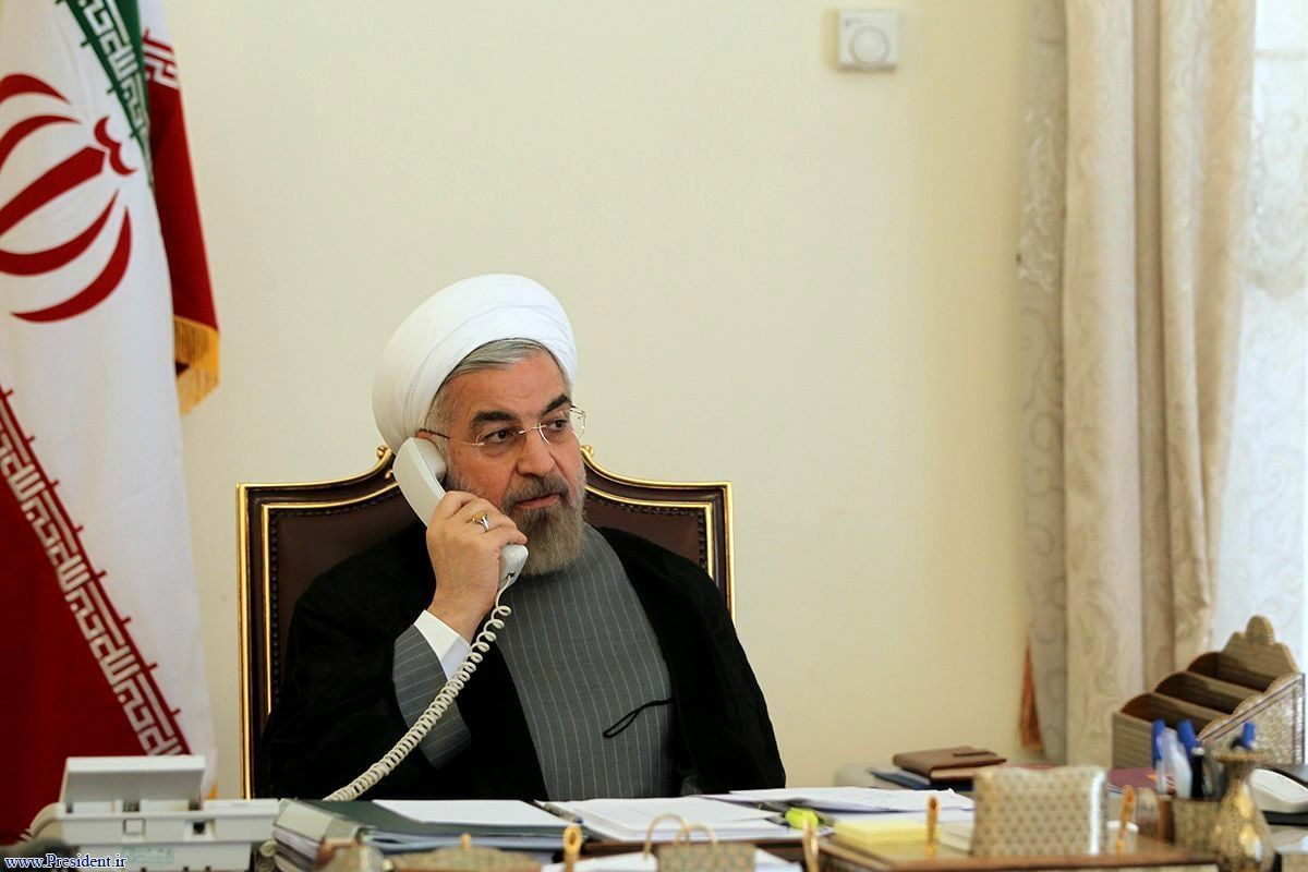 لزوم واکنش قاطع دولت عراق به تعرضات اخیر به اماکن دیپلماتیک ایران / آمریکا در مبارزه با تروریسم بازی دو گانه ای دارد