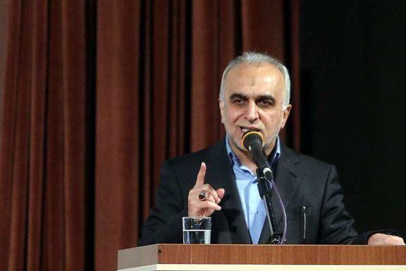 حفظ ارزش پول ملی، دفاع از هویت ایرانی است/ ضرورت ممانعت از خروج سرمایه، تحت پوشش صادرات