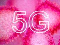 شبکه ۵G زیر تیغ ویروس کرونا!