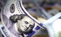 چرا قیمت دلار به کانال 12هزار تومانی وارد نشد؟